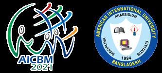 AICBM-2021